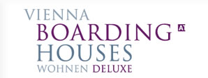Start: Vienna Boarding House